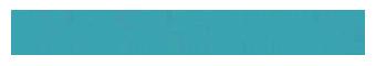 Dash & Chutney Logo